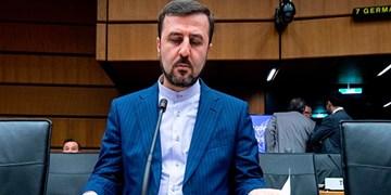انتقاد نماینده ایران از تحریم های یکجانبه و تاثیرات آن در مقابله با کرونا