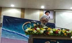 لزوم ایجاد دانشکده علوم قرآنی در تمامی شهرستانها