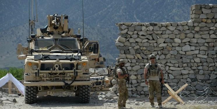 پنتاگون و مشاور امنیت ملی آمریکا گزارش نیویورکتایمز را رد کردند