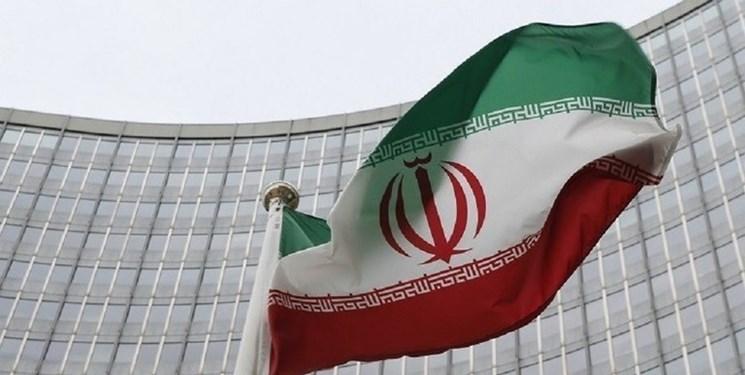جمهوری اسلامی ایران رئیس شورای اجرایی برنامه اسکان بشر ملل متحد شد