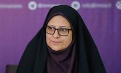 نیروی انسانی در اورژانس اجتماعی اصفهان اضافه نشده است
