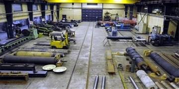 119 واحد صنعتی در کرمانشاه به چرخه تولید بازگشت