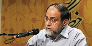 تعجّب اساتید سوربن فرانسه از رابطه گرم دولت ایران با دولت فرانسه