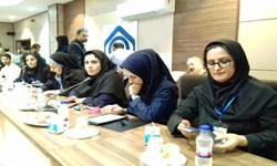 حاشیههای سفر وزیر بهداشت به مازندران
