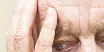 چکار کنیم  به «آلزایمر» دچار نشویم؟