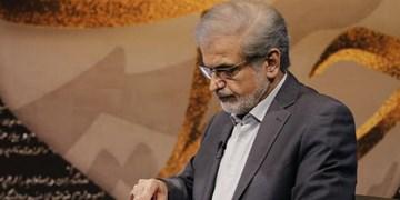 زنگنه از روحانی اصلاحطلبتر است/ حضورظریف در انتخابات منتفی نیست