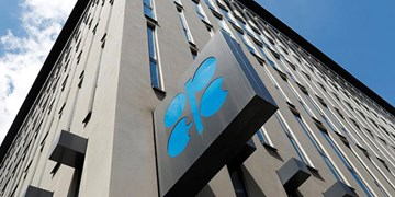 گفتگوی اوپک پلاس درباره تضعیف چشم انداز تقاضای نفت