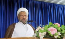 مجامع اسلامی نسبت به اوضاع شیخ زکزاکی واکنش نشان دهند