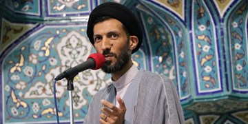 ملت ایران در برابر فشارها و تحریمها استوار مانده و خواهد ماند