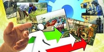 افزایش ۱۵۱ درصدی سرمایه گذاری در صنعت استان یزد