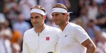 محبوب ترین تنیسور جهان کیست؟