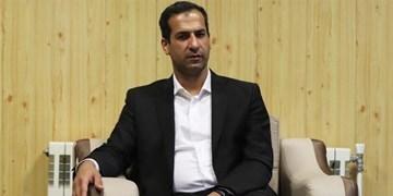 پرهیزکار: 2 وزارت خانه دلیل برگزار نشدن لیگ برتر فوتسال را توضیح بدهند/ شرمنده کادرفنی تیم ملی شده ایم