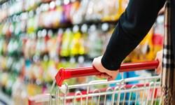 پشت پرده رشد قارچگونه فروشگاههای زنجیرهای چیست؟