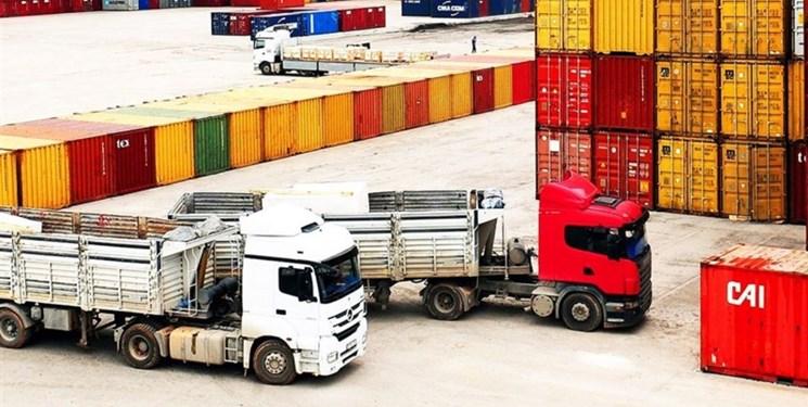 صادرات ۱۱۰ هزار دلاری تعاونیهای خراسانجنوبی/ اختصاص ۲۶۸ میلیارد تسهیلات کرونایی به استان