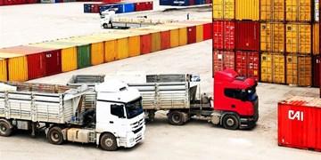 صادرات ۴ محموله کالای ضبطشده قاچاق از خراسانجنوبی