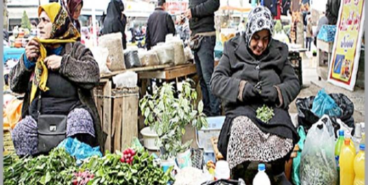 فارس من  احداث بازارچه محصولات کشاورزی در دستور کار شهرداری لیسار