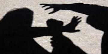 خصوصی بودن تمام پیشدبستانیها در آذربایجانشرقی/665 مورد همسرآزاری و 133 مورد دختر فراری در استان
