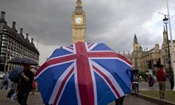 تعرض جنسی نمایندگان پارلمان بریتانیا به کارمندان!