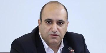 شهردار مشهد: تا پایان دورهام کمربند جنوبی نمیسازم
