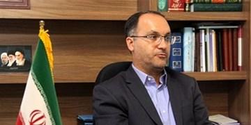 فرماندار ارومیه: ۵۰ تیم نظارتی بر عملکرد اصناف در ارومیه نظارت میکنند