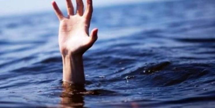 غرقشدن جوان 19 ساله بابلی در استخر