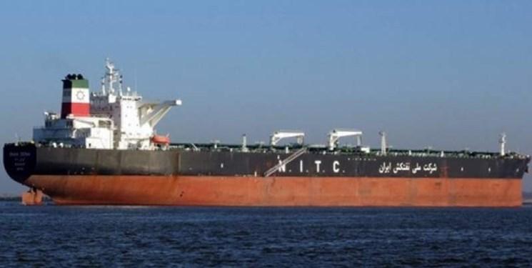 رونق اجازه مخازن نفتی کره جنوبی پس از کاهش تقاضا در چین