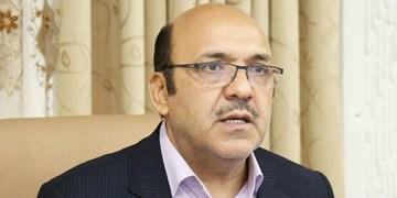 پیشرفت 70 درصدی طرح ملی حذف قبوض کاغذی برق در سمنان