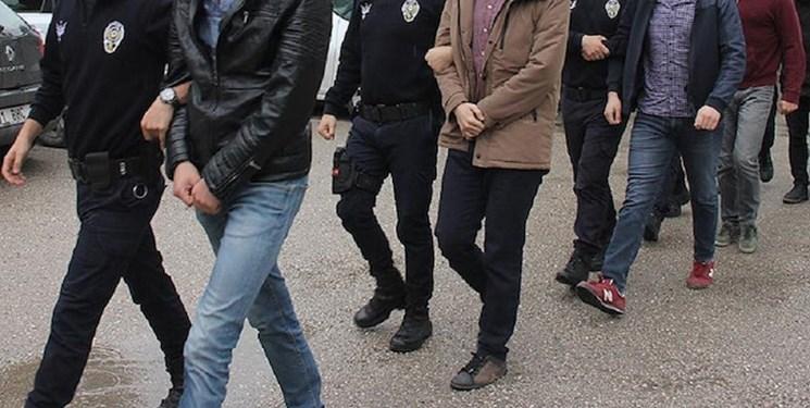 محاکمه 500 مظنون دیگر کودتای ترکیه  25 خلبان به حبس ابد محکوم شدند