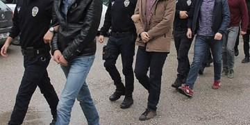محاکمه 500 مظنون دیگر کودتای ترکیه| 25 خلبان به حبس ابد محکوم شدند