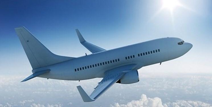 شرکتهای هواپیمایی به دنبال جایگزین کردن تست کرونا به جای قرنطینه و فاصله گذاری