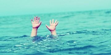 تعداد غریق در دریای مازندران به 20 نفر رسید
