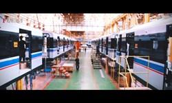 تعطیلی کارخانه واگن سازی تهران موجب شرمندگی است