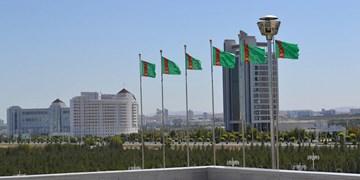 ضرورت پیوستن عشقآباد به سازمانهای منطقهای؛ تأمین امنیت در گرو تعامل