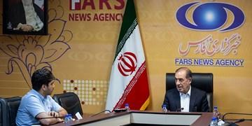 الویری: 2.5 میلیارد تومان از شورا و شهرداری تهران قرض گرفتهام