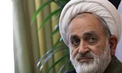 واقعیت ماجرای سوءقصد به نماینده اصفهان چه بود؟