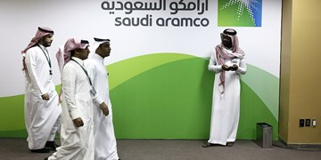سالانه 120 هزار هکتار جنگل درخت در عربستان از بین میرود