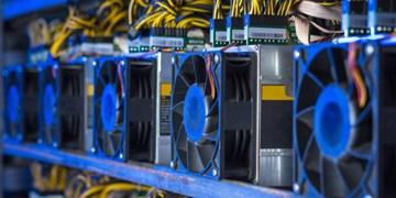 کشف 10 میلیاردی دستگاههای استخراج ارز دیجیتال قاچاق در یزد