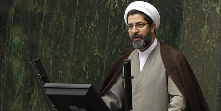حسینزاده: میزان افزایش حقوق کارمندان در لایحه بودجه 99 خلاف قانون است
