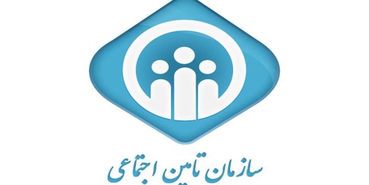 ۵۸۵ هزار بیمه شده تأمین اجتماعی در استان اردبیل/ خدمات غیرحضوری و الکترونیکی برای بیمهشدگان ارائه میشود
