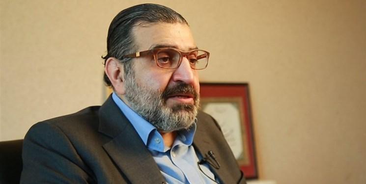 خرازی: پیروزی بایدن به معنای بهبود وضعیت اقتصادی و معیشتی ایران نخواهد بود