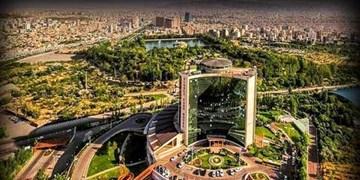 زمینه پیشرفت توریسم ورزشی در شهر تبریز فراهم است