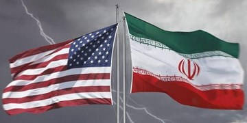 پشت پرده عجله نداشتن آمریکا برای دادن امتیاز به ایران/ بایدن از ابتدا هم به دنبال لغو تحریمها نبود