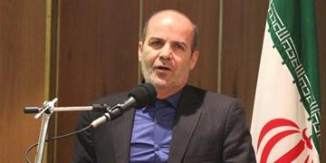 قلب ملت ایران قطعهای از کربلاست/ در مکتب اهل بیت هیچ بنبستی وجود ندارد