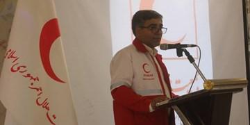 سمنان؛ میزبان تیمهای درمان اضطراری 8 استان کشور