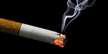 کرونا طرح رهگیری سیگارت را به تعویق انداخت