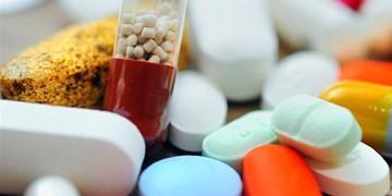 داروی ضدسرطان حاوی نانوذرات لیپیدی روی انسان آزمایش میشود