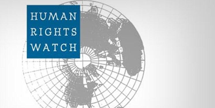 معامله قرن؛ ننگی برای حقوق بشر