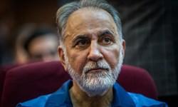 نجفی: اتهام قتل عمد را به هیچعنوان قبول ندارم