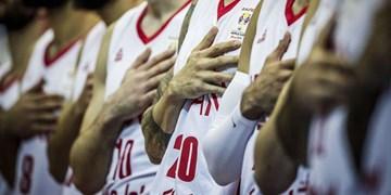 وقتی مسئولان بسکتبال عدم رعایت قرنطینه در قطر را توجیه میکنند/ وزارت ورزش ورود میکند؟