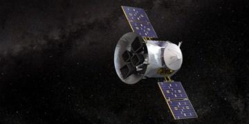 طراحی مفهومی ماهواره پیام ۲ آغاز شد